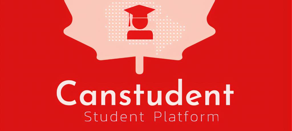Canstudent – Student Portal